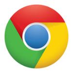 chrome-logo-150×150