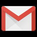 logo_gmail_128px_clr