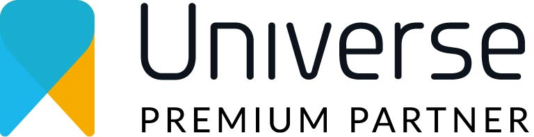 Universe-Premium-Partner