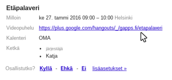 Screenshot 2016-01-19 at 5.57.47 PM
