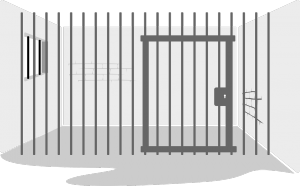 jail-1287943_1280