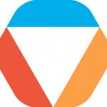 Universe_logo_icon