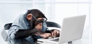 monkeywork