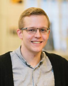 TapioSalonen