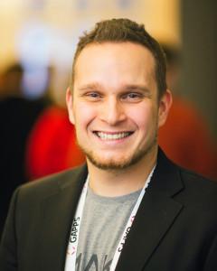 TuomasHulkkonen